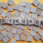 Best Free Keyword Research Tools To Get You Started