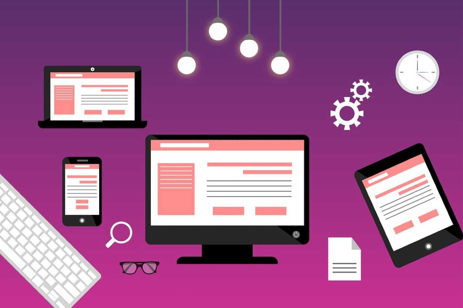 Why A Website Is Important For A Local Business