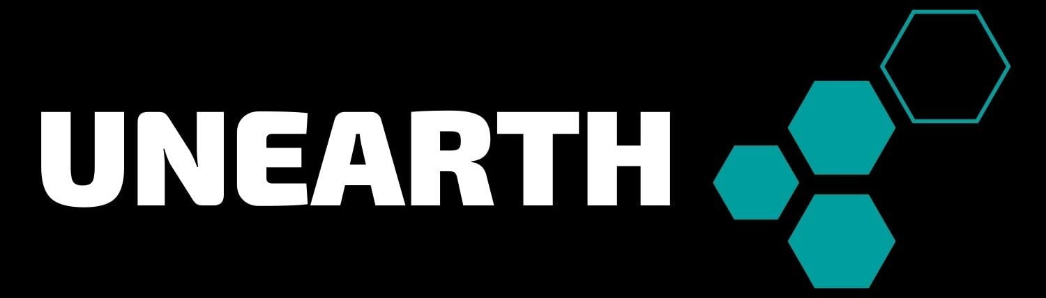 cropped-unearth-new-logo-style-2.jpg