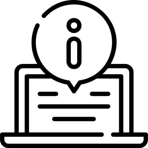 citation-management