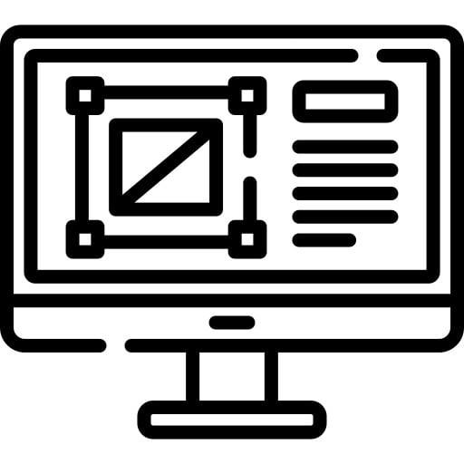 design-and-development