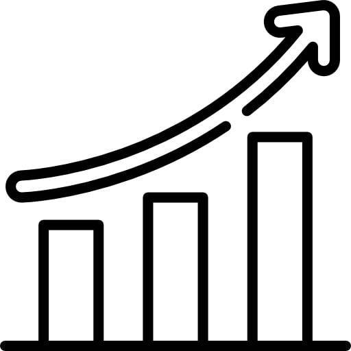 improve-seo-rankings