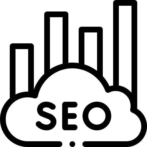 seo-friendly-web-design